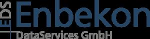 Logo_EDS_neu