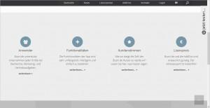 StartseitenDesign_Block2