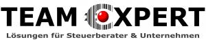 LogoTeamExpert